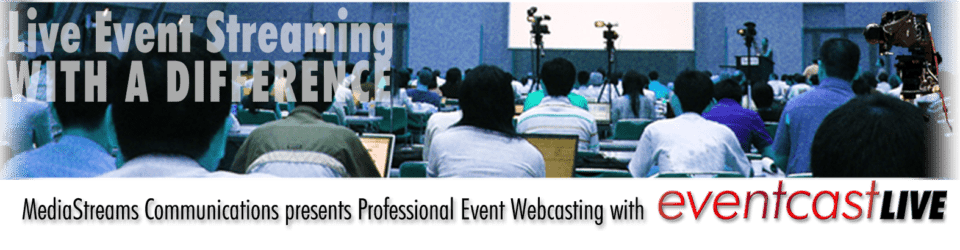 Benefits of Live Interactive Chat During a Live Streamed Event